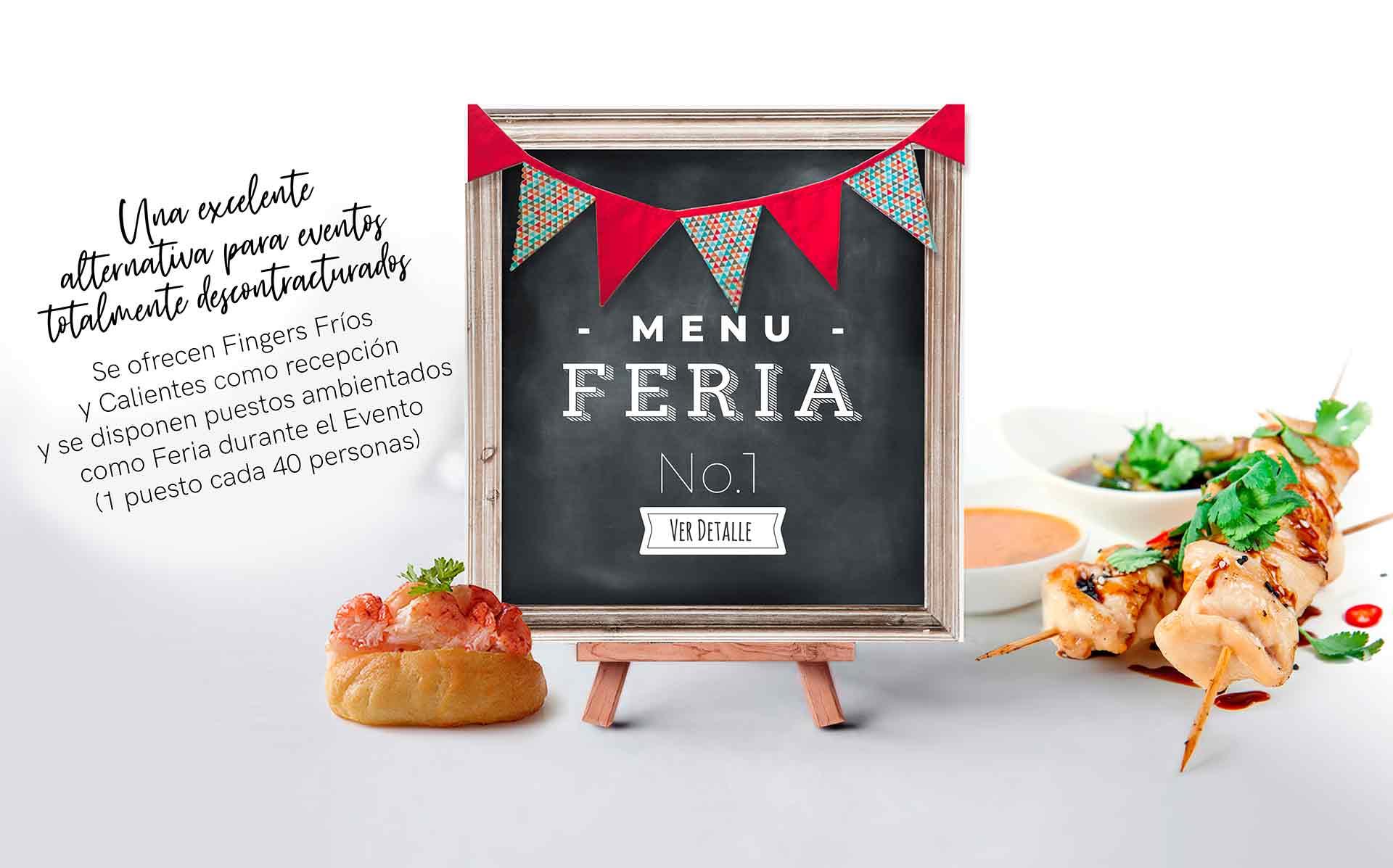 teist-web-menu-feria-baja