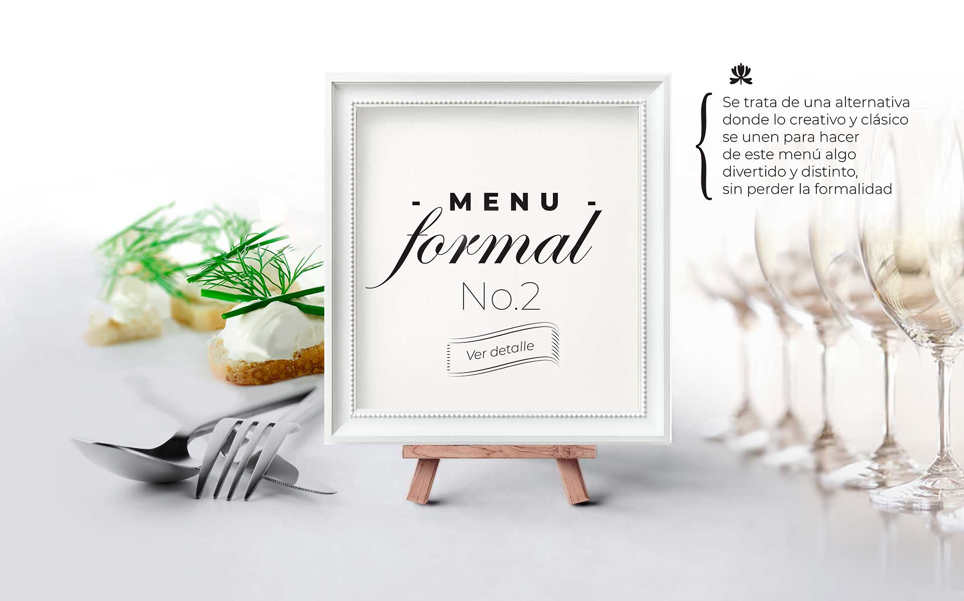 teist-web-menu-formal-baja